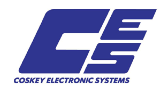 Coskey Electronic Systems image 2