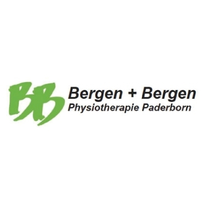 Bild zu Bergen + Bergen Physiotherapie in Paderborn