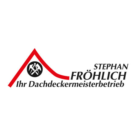 Bild zu Dachdeckermeisterbetrieb Stephan Fröhlich in Solingen