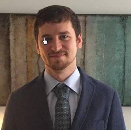 Denys Fournier - Conseiller en Securite Financiere Pointe-Claire (514)463-2393