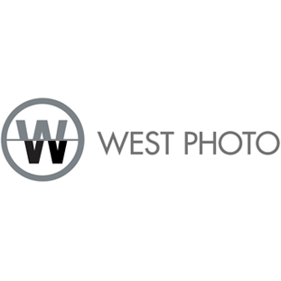 West Photo - Minneapolis, MN - Camera & Video