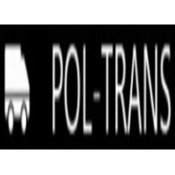 Pol-Trans.Eu Stanisław Dera