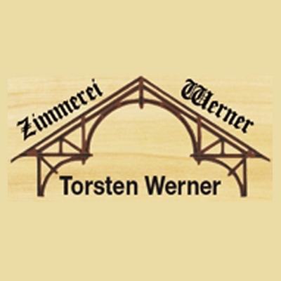 Bild zu Zimmerei Werner in Golzow bei Brandenburg