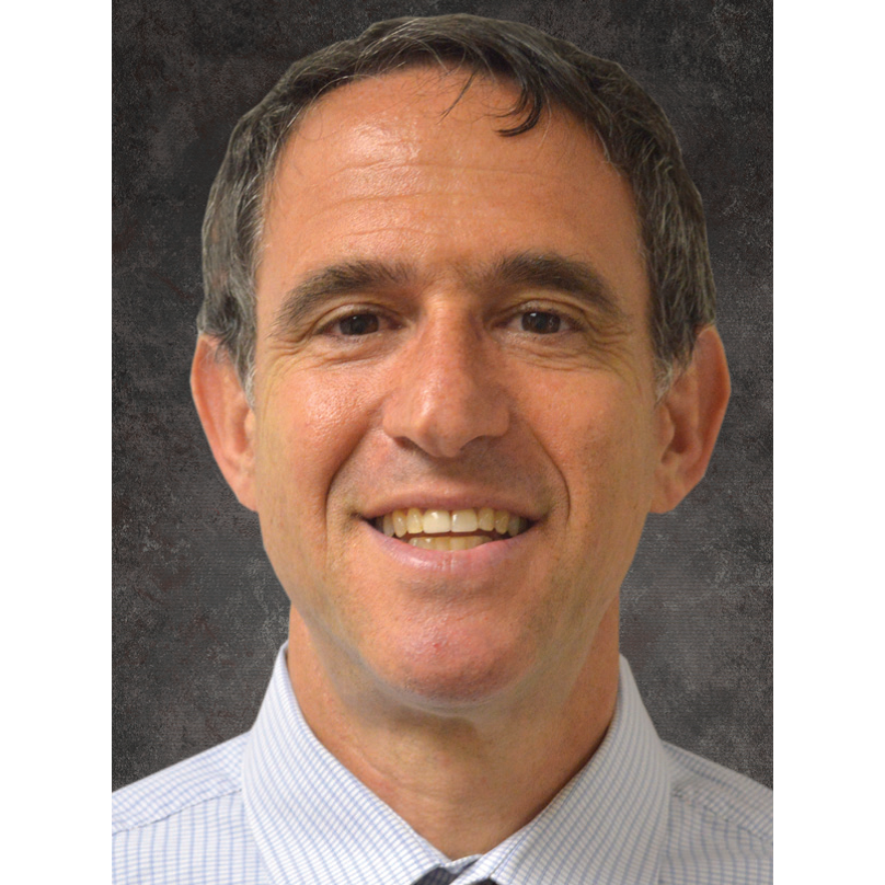 Ron D  Gottlieb MD