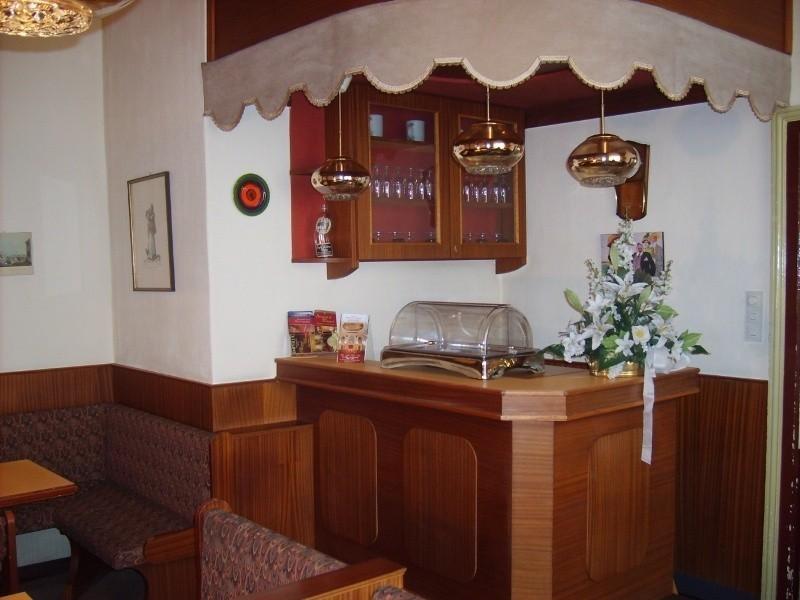 Hotel Pension Reimer Inh. Margarethe Mattis
