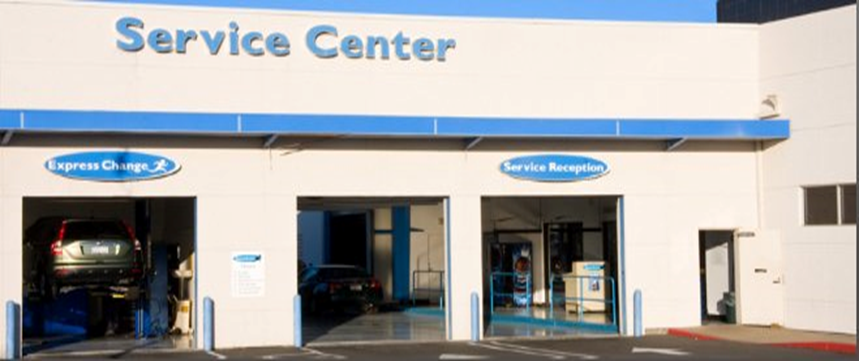 Tracy Honda Service Coupons We Will Meet Or Beat Any Other