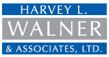 Harvey L. Walner & Associates, LTD