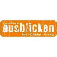 Ausblicken - Teambuilding in Frankfurt, Mainz und Wiesbaden