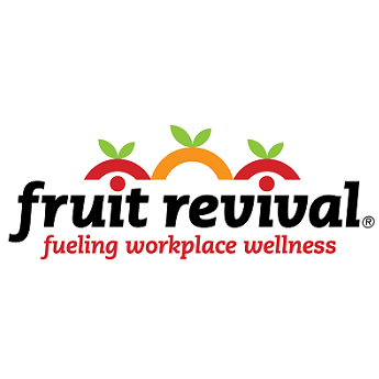 FruitRevival - Denver, CO - Card & Gift Shops