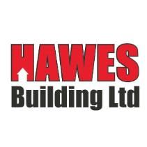 Hawes Building Ltd - Polegate, East Sussex  BN26 5AB - 07715 078126 | ShowMeLocal.com
