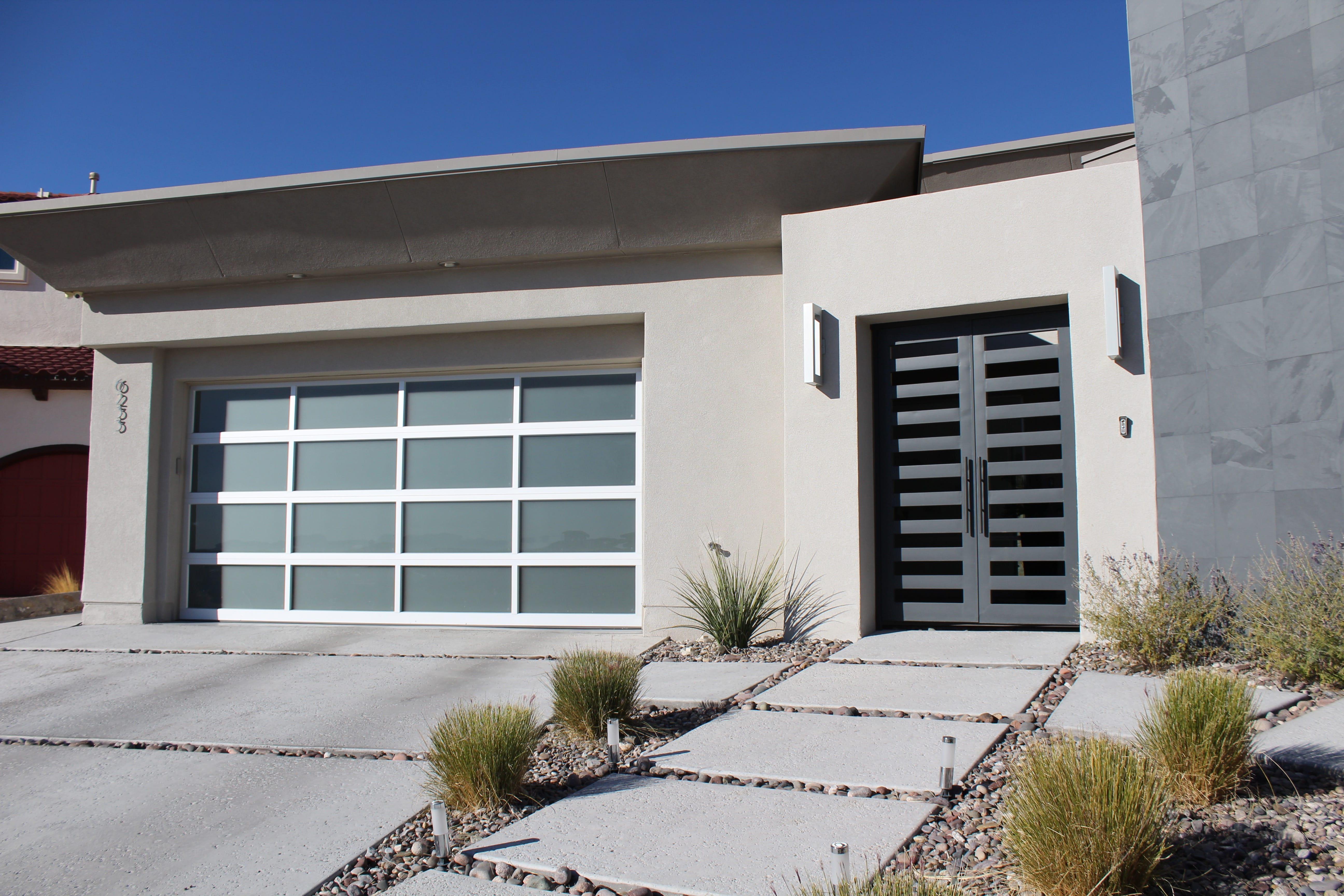 3456 #345897 Sun Garage Doors Inc In El Paso TX 79936 ChamberofCommerce.com pic Garage Doors Inc 38415184