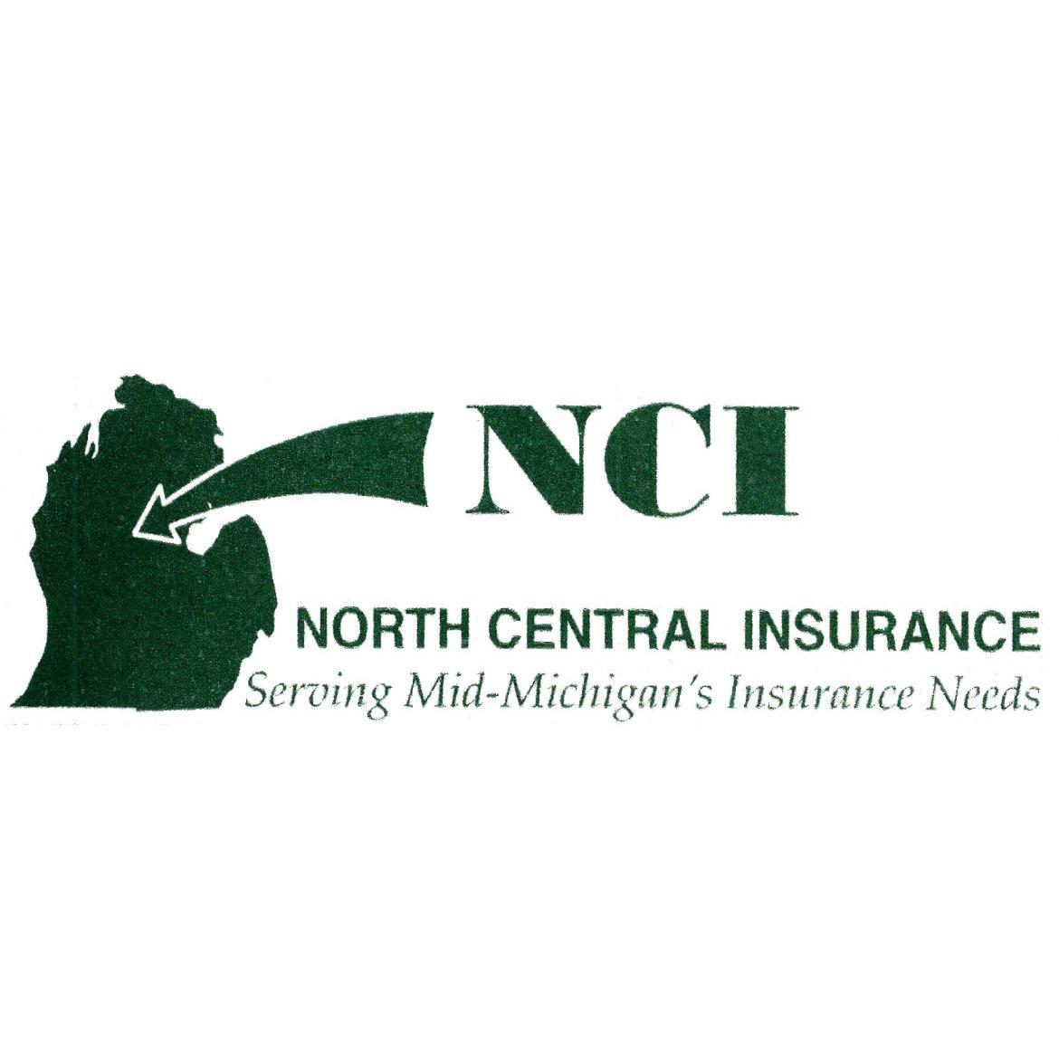 North Central Insurance Agency - Clare, MI - Insurance Agents