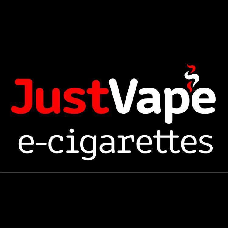 Just Vape - Chesterfield, Derbyshire S42 5EW - 01246 853500 | ShowMeLocal.com
