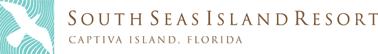 South Seas Island Resort - Captiva Island, FL - Hotels & Motels