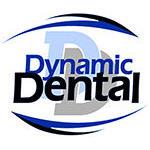 Dynamic Dental - Jacksonville, NC 28546 - (910)455-3686 | ShowMeLocal.com