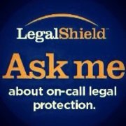 photo of LegalShield Independent Associate - Lance Roshel