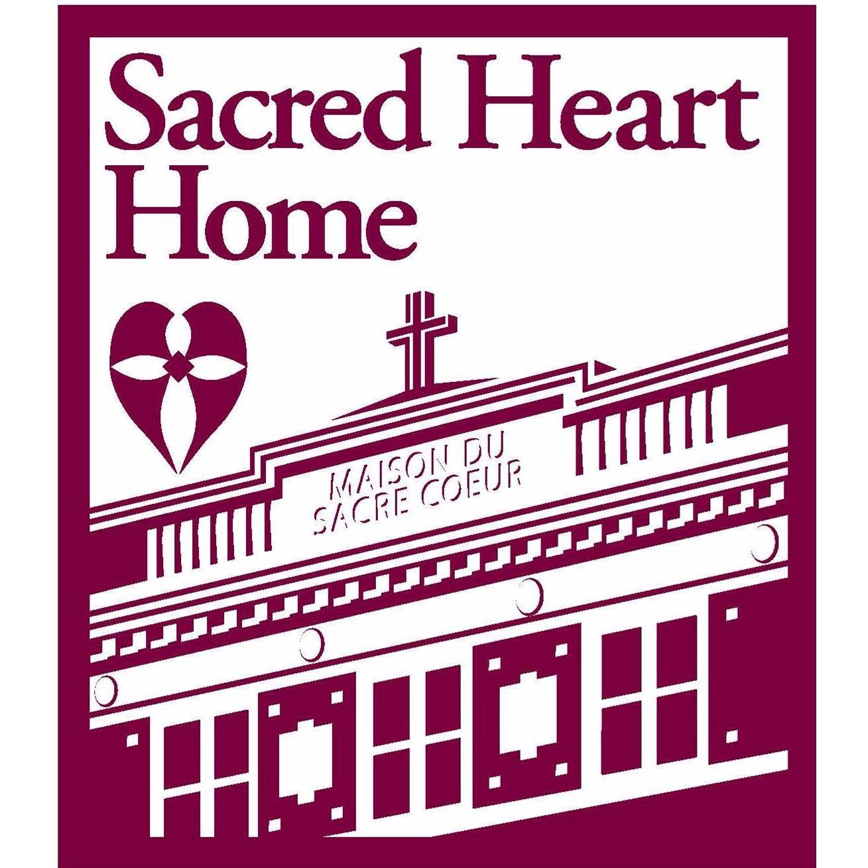 Sacred Heart Skilled Nursing & Rehabilitative Care - New Bedford, MA - Extended Care
