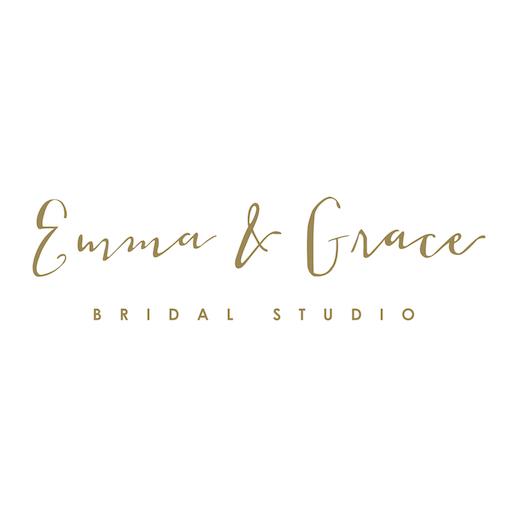 Emma & Grace Bridal Studio - Denver, CO 80205 - (720)383-8091 | ShowMeLocal.com