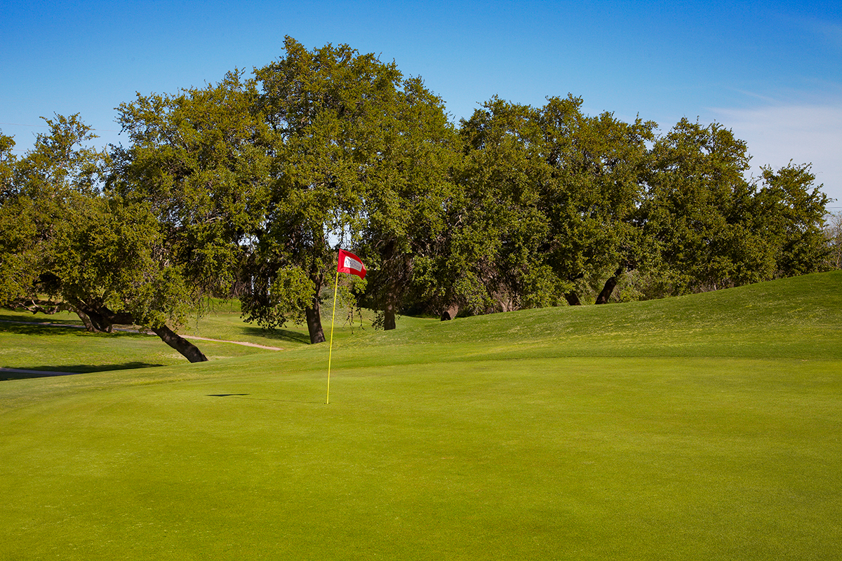 The Hills Of Lakeway Hills Clubhouse Austin Texas Tx
