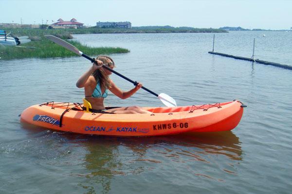 Kayak city coupon code