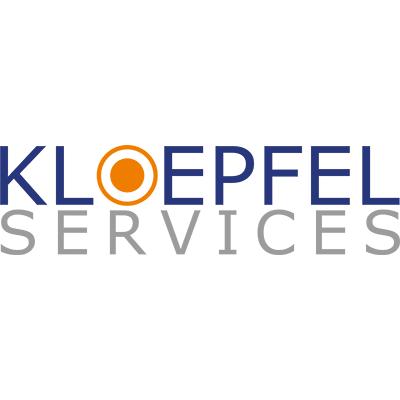 Bild zu Kloepfel Consulting GmbH in Düsseldorf