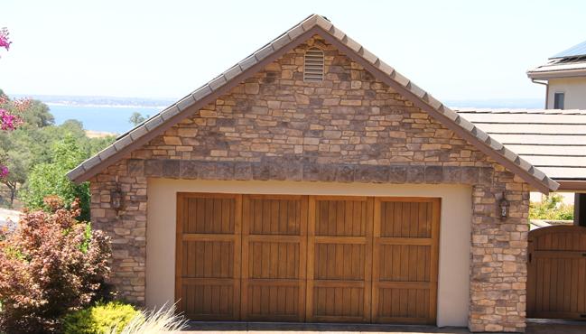 Garage Door Cowboys In Austin Tx Whitepages
