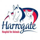Harrogate Hospital For Animals