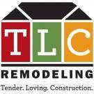 TLC Remodeling - Golden Valley, MN - General Remodelers