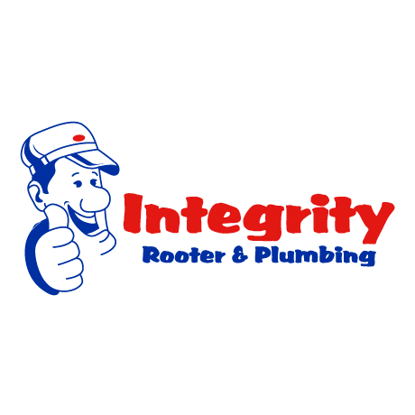image of Integrity Rooter Ventura County