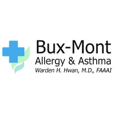 Bux-Mont Allergies & Asthma LLC - Perkasie, PA - Allergy & Immunology