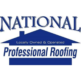 National Professional Roofing