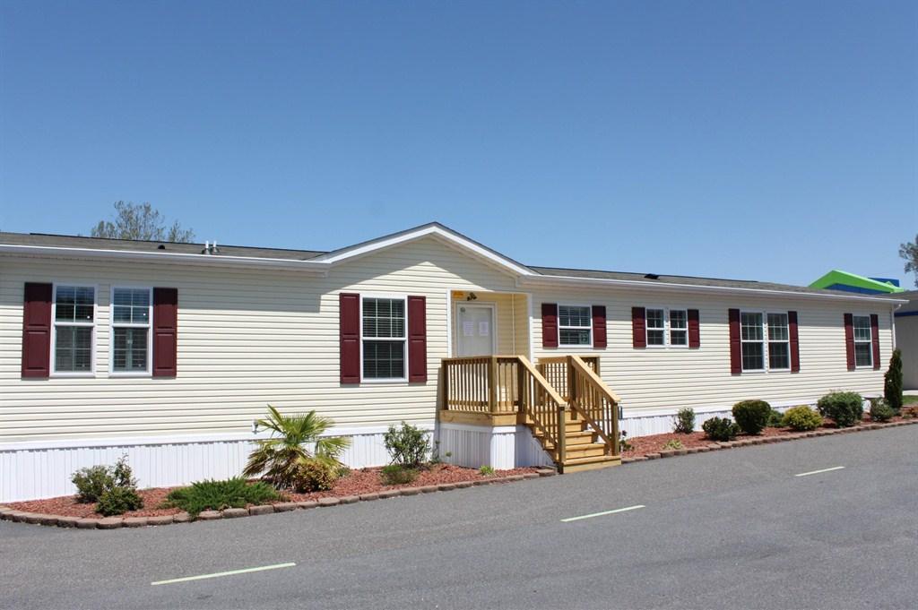clayton homes in ridgeway va 276 956 2. Black Bedroom Furniture Sets. Home Design Ideas