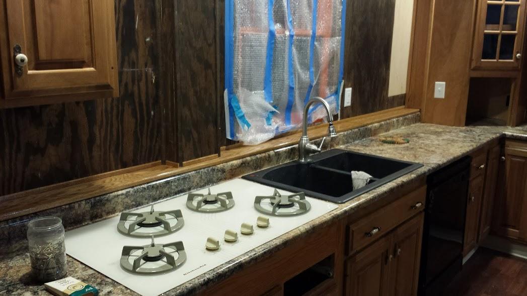 M Amp M Handyman Amp Maintenance Services Lincoln Nebraska Ne