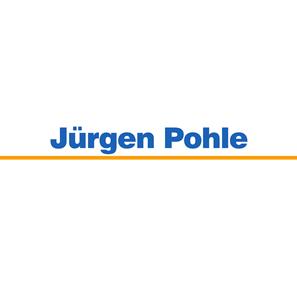 Entsorgungsbetrieb Jürgen Pohle
