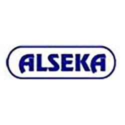 ALSEKA KAUNAS, UAB