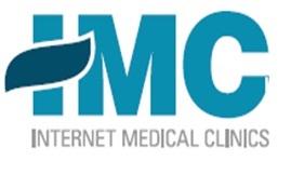 Internet Medical Clinics at Oak Hills Weight Loss and HcG - San Antonio, TX