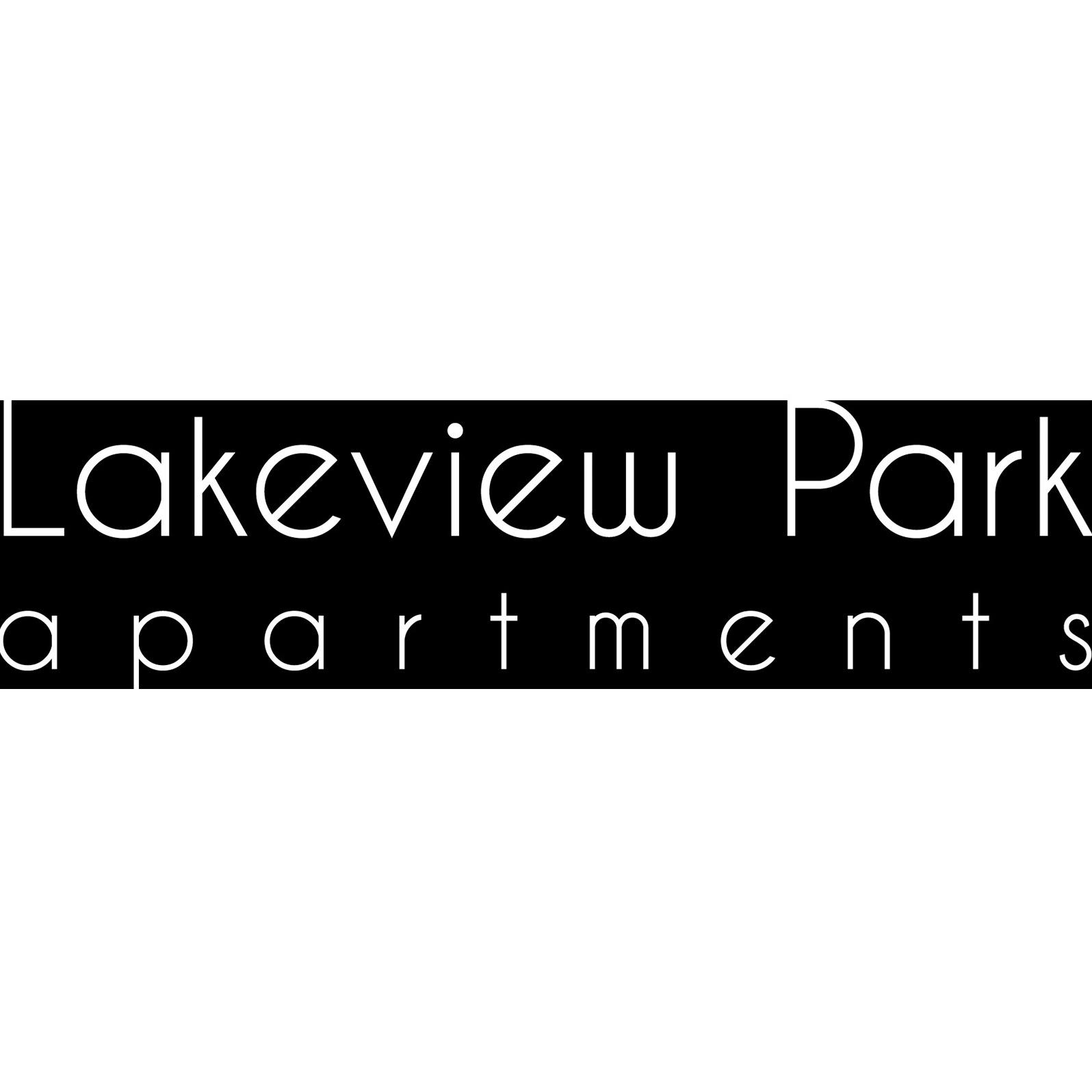 Lakeview Park - Lincoln, NE 68528 - (844)213-3540 | ShowMeLocal.com