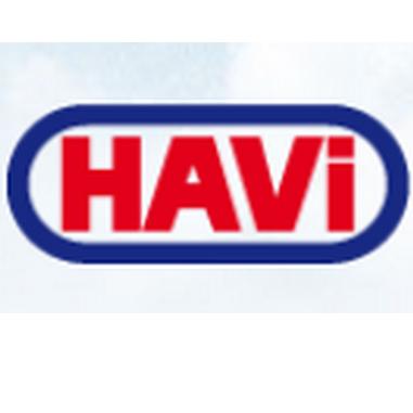 Stavebniny HAVI s.r.o.