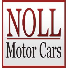 Noll Motor Cars