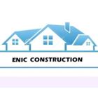 Enic Construction - King, ON L7B 0E2 - (289)512-0991 | ShowMeLocal.com