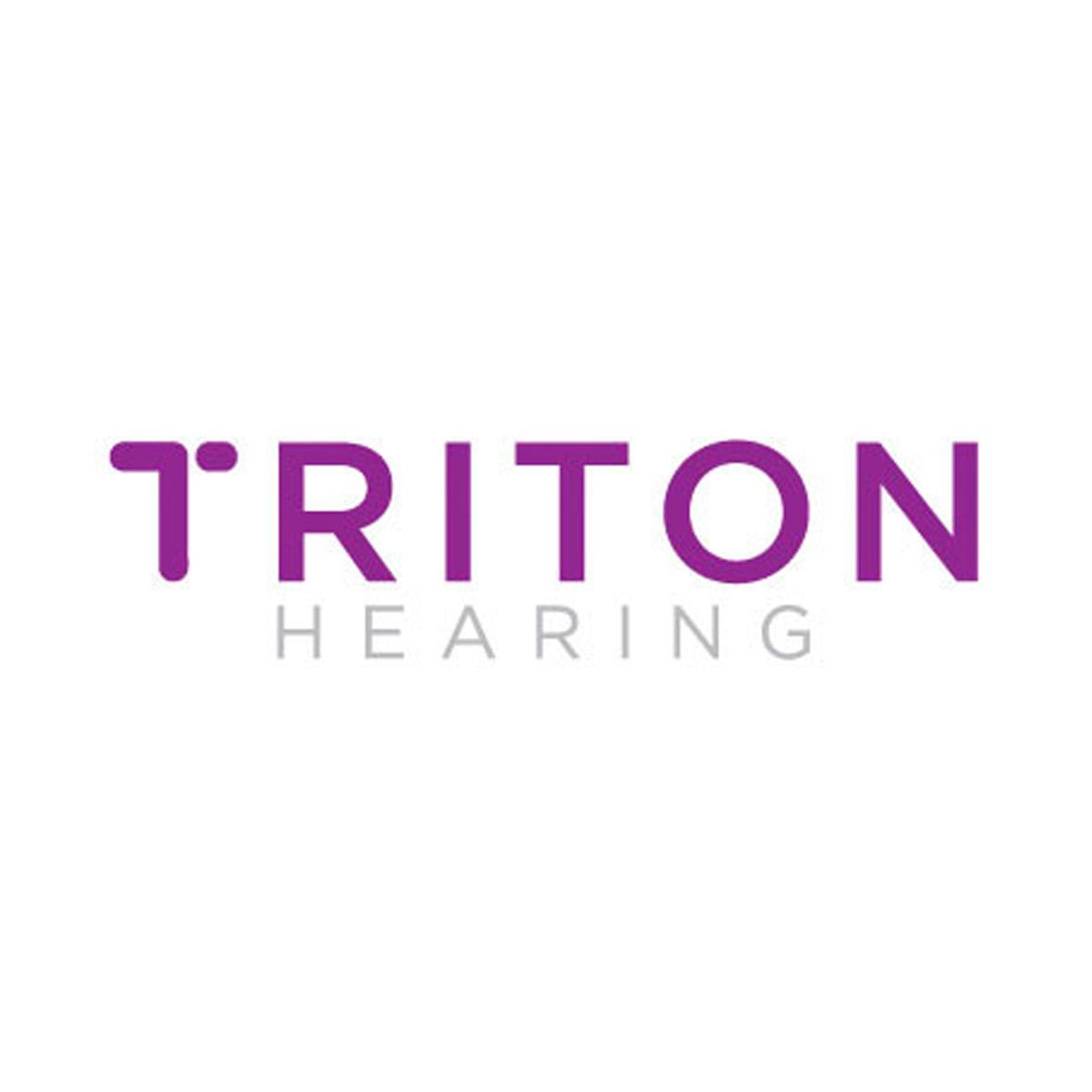 Triton Hearing, Whakatane