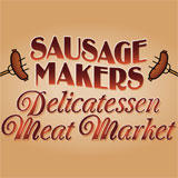 Sausage Makers Delicatessen Meat Market/Central Products & Foods Ltd.