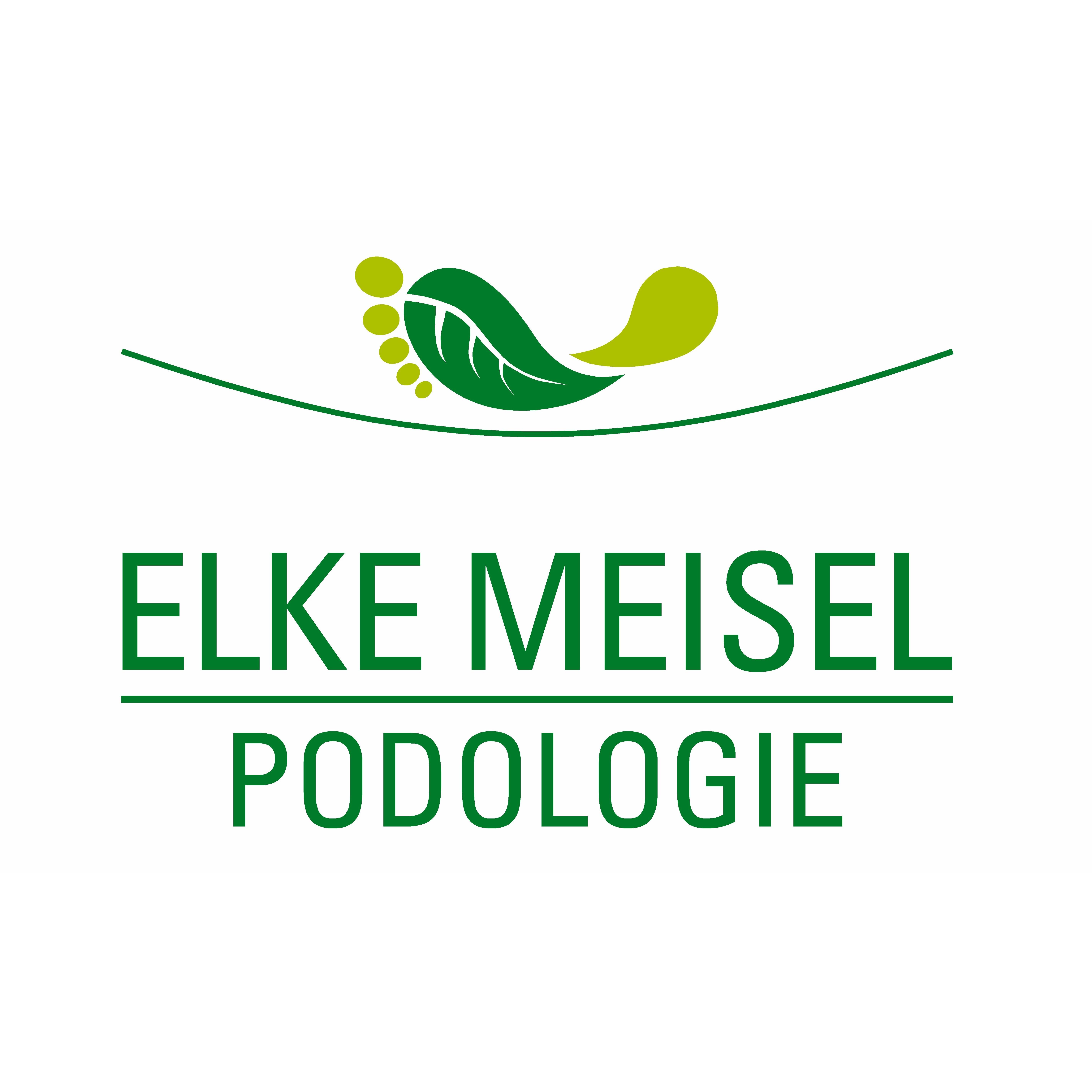 Bild zu Elke Meisel Podologie in Nürnberg