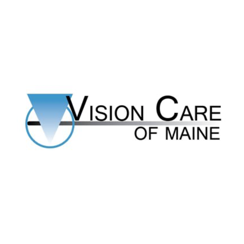 Vision Care of Maine