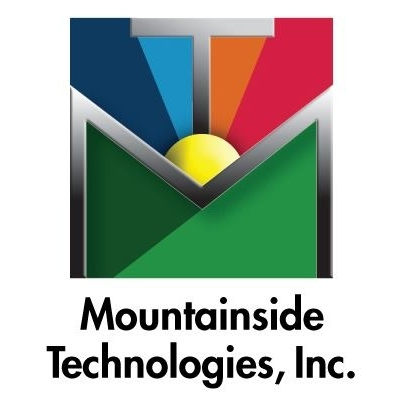 Mountainside Technologies