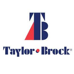 Taylor Brock Corporation