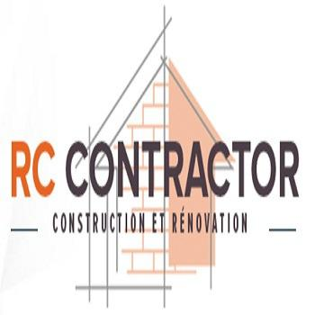 RC Contractor