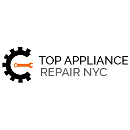 Top Appliance Repair NYC - New York, NY - Appliance Rental & Repair Services
