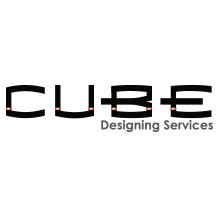Cube Designing Services