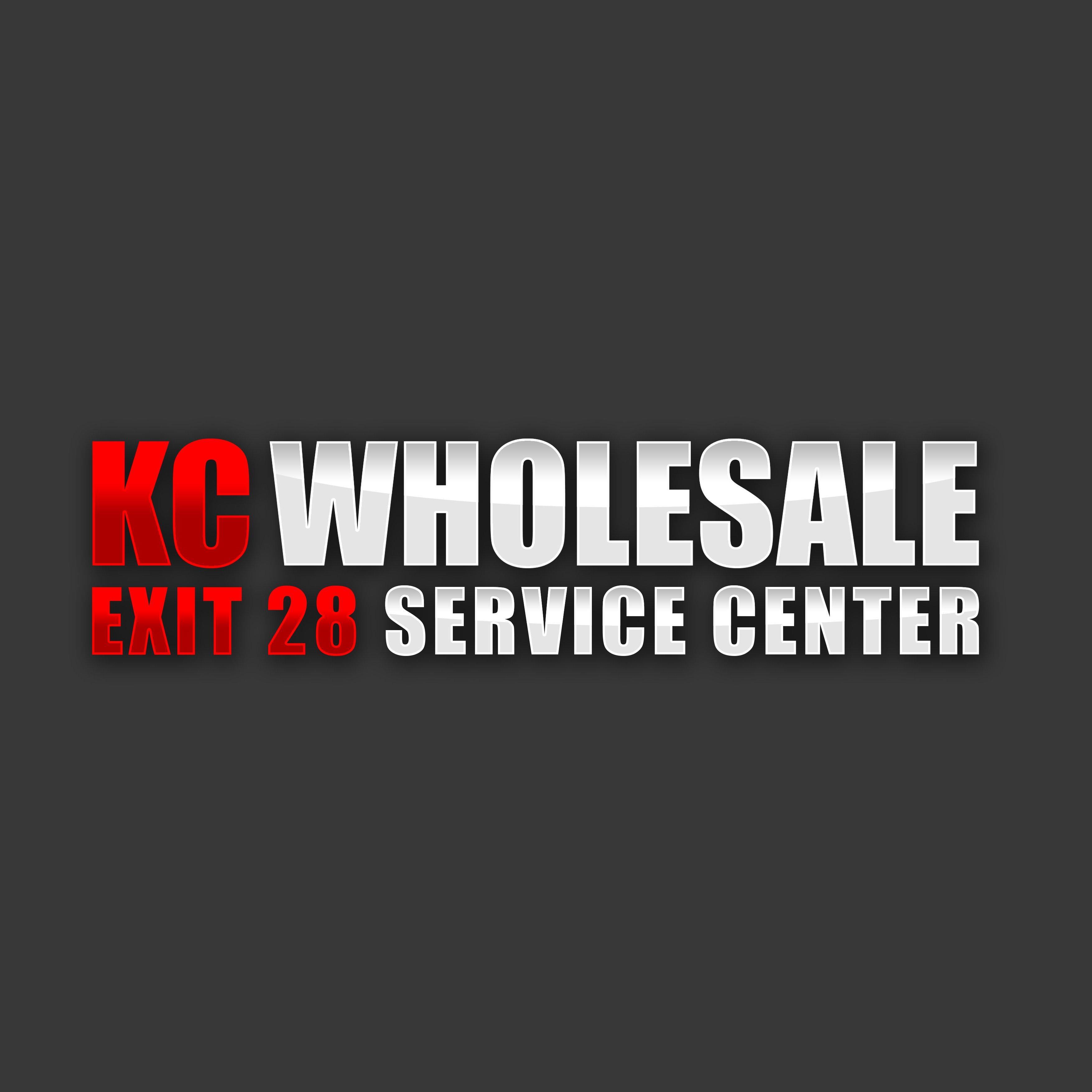 KC Wholesale - Exit 28 Service Center